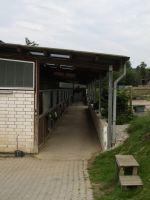stall1