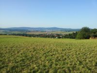 ausblick_eschbach