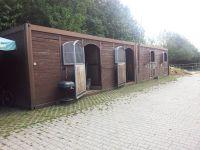 containerboxen